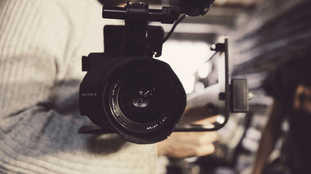 Mediabooster er et raskt voksende mediebyrå som nå er på jakt etter en talentfull, kreativ og sulten junior video editor på deltid!