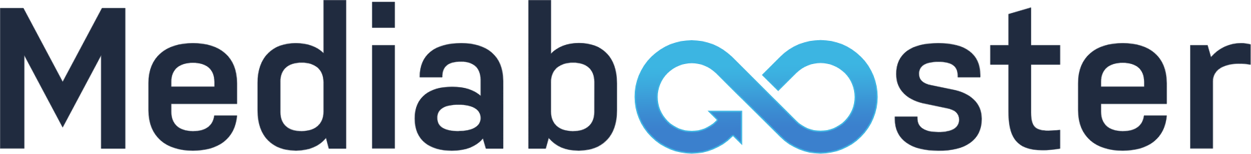 mediabooster-logo-darkblue