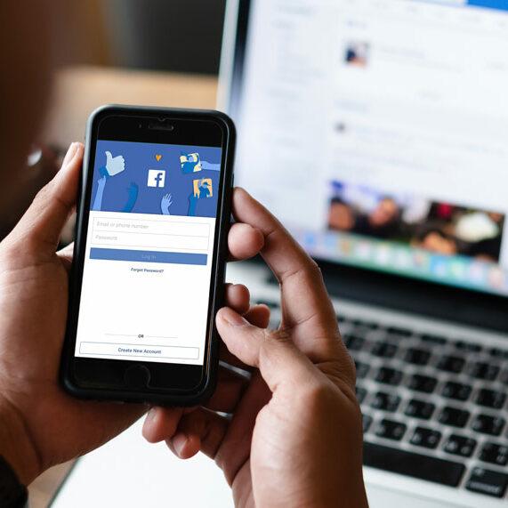 Facebook-markedsføring-1