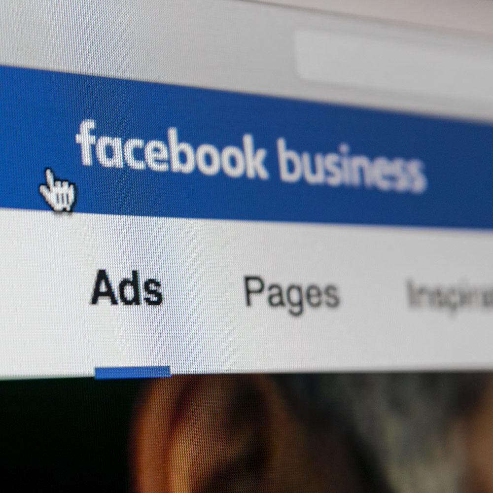 Facebook-markedsføring-2