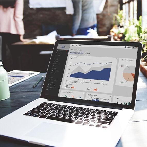 Seo analyse av ditt nettsted