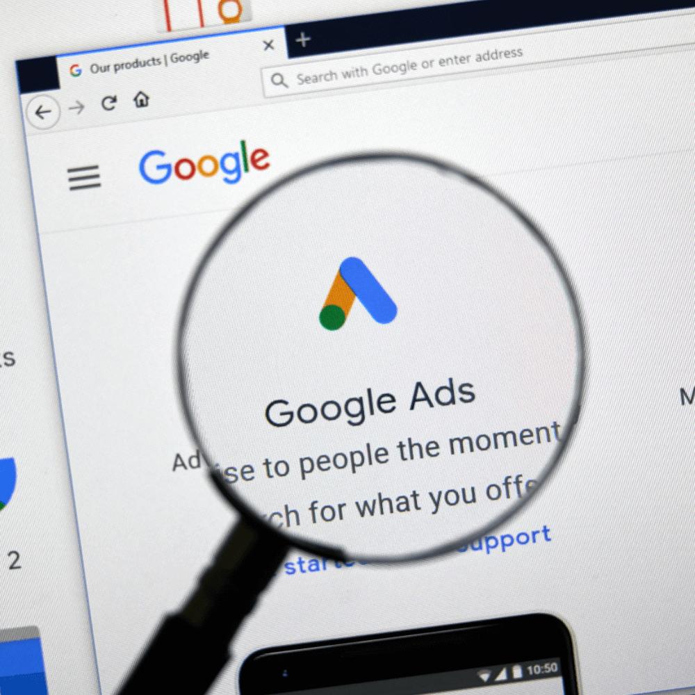 na-ut-til-potensielle-kunder-gjennom-Google-annonsering