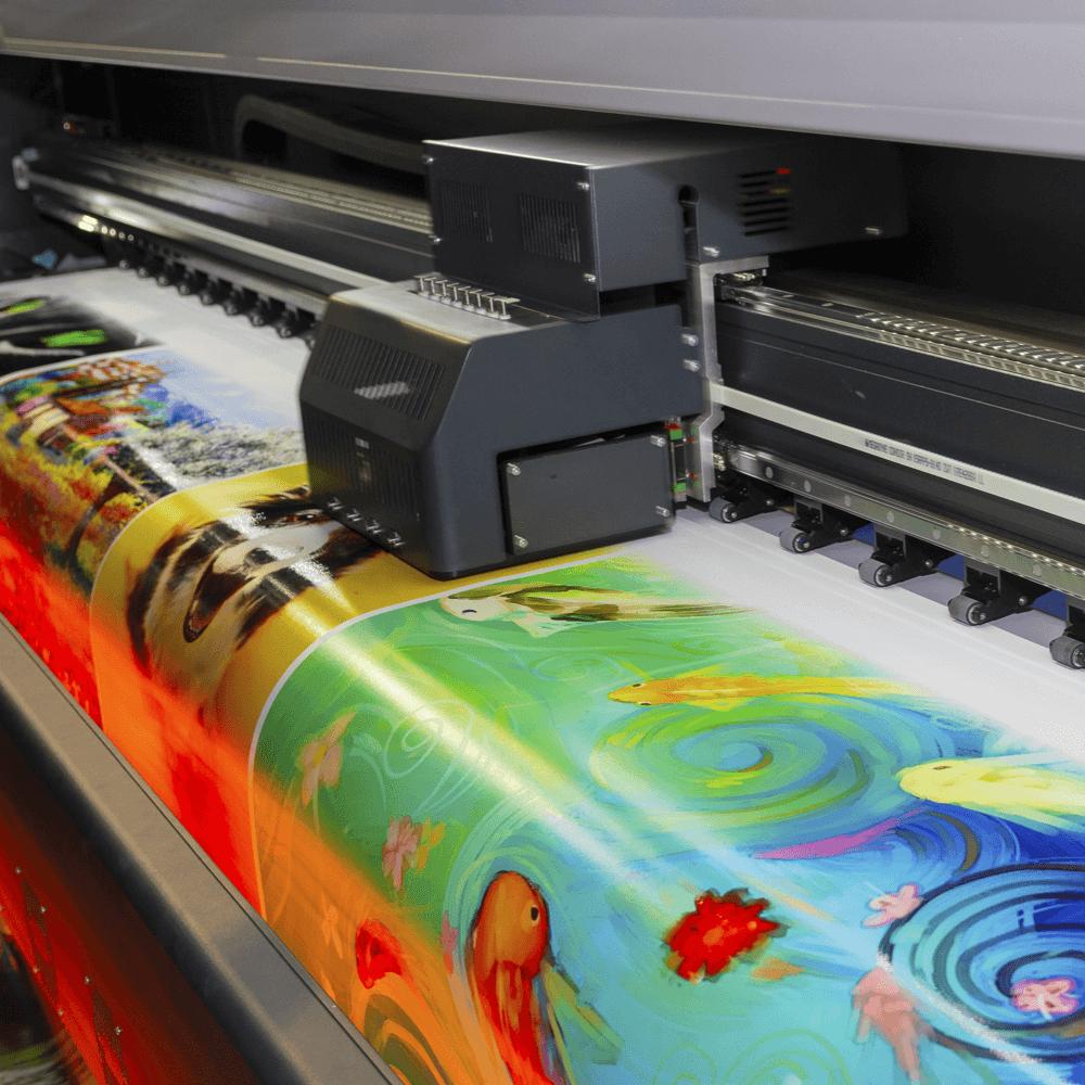 print-design-etter-dine-onsker