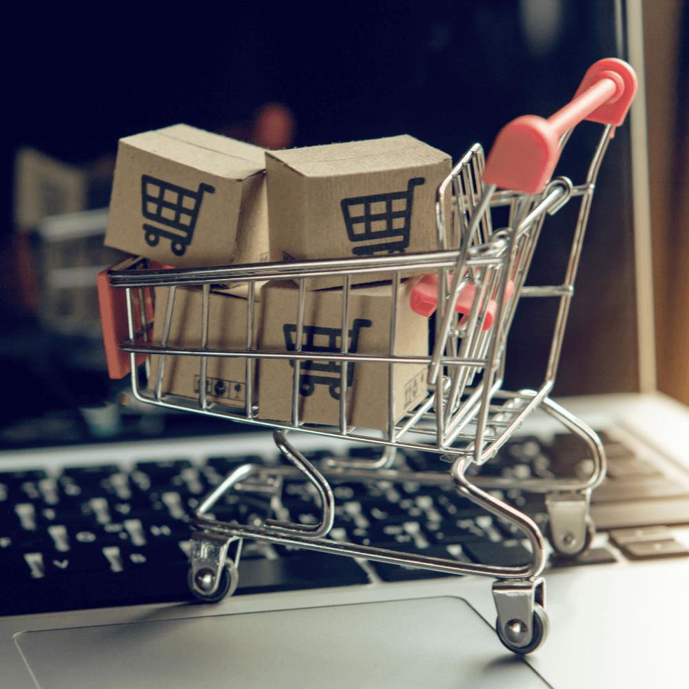 sett-opp-Google-shopping-annonser